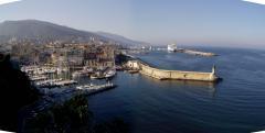 Bastia (Korzika)