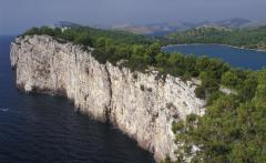 Kornati-szigetek (Horvatország)