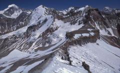 Andok (Chile)