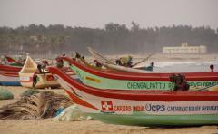 Cunami (indiai partvidék)