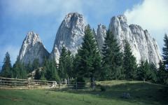 Mészkő (Egyes-kő, Románia)