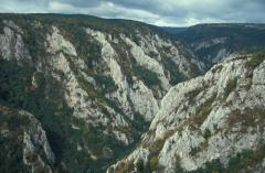 Szádelői-völgy (Tornai-karszt, Szlovákia)