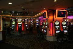 Casino Las Vegasban