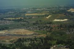 Arany (Johannesburg)