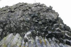 Bazalt (Somos-kő)