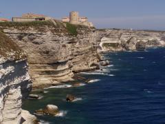 Bonifacio (Korzika)