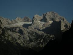 Dachstein (Ausztria)