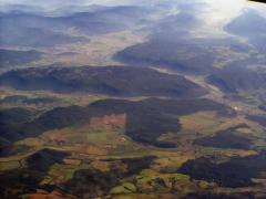 Sajó-völgy (Gömör–Tornai-karszt)