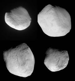 Meteor1