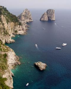Capri (Olaszország)