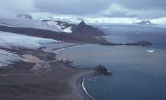 Apály (Antarktisz)