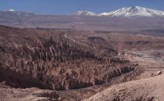 Atacama (Chile)
