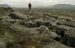 Törések (Izland)