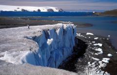 Anticiklon (Antarktisz)