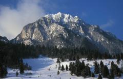 Mészkő (Király-kő, Románia)