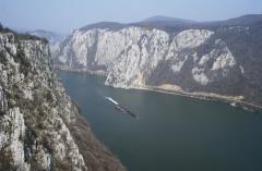 Kazán-szoros (Duna)
