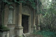 Ignimbrit és tufa (Bükkalja)