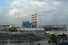 Fort Lauderdale kikötője