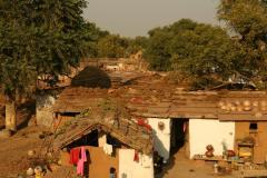 Abhaneri falukép