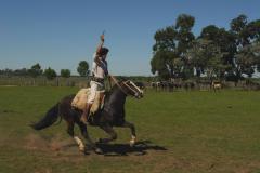 Pampa (Argentína)