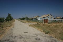 Sztyep (Krím-félsziget)