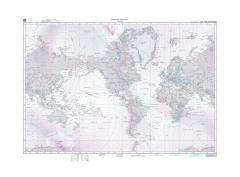 Földmágnesség