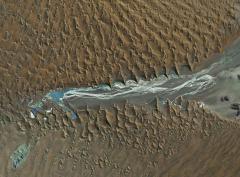 Namib-sivatag