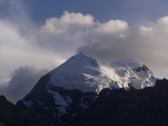 Monszun (Himalája)