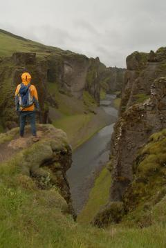 Szurdok (Izland)